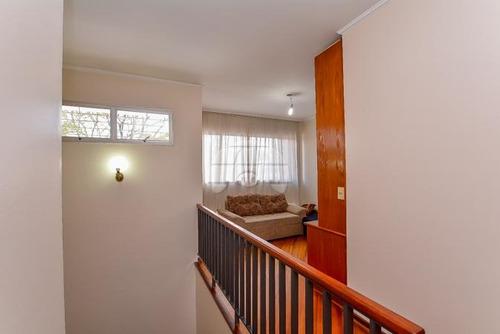 sobrado - residencial - 144030