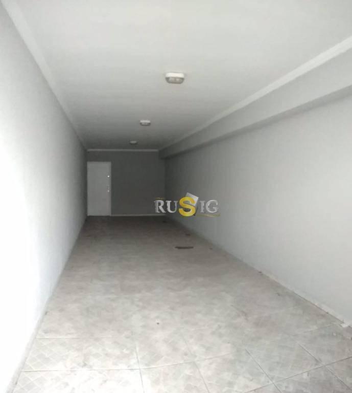 sobrado residencial 3 suites   4 vagas , itaquera, são paulo. - so0425