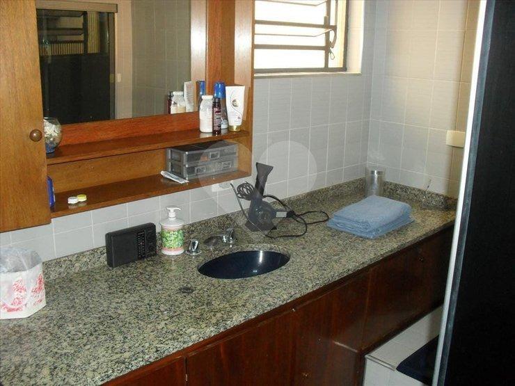 sobrado residencial - 4 dorms - 1 suite - 4 vagas - para venda em pirituba - 85-im63398