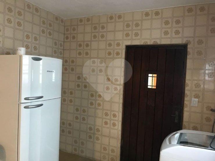 sobrado residencial - 4 dorms - 2 vagas - para venda na barra funda - 85-im245507