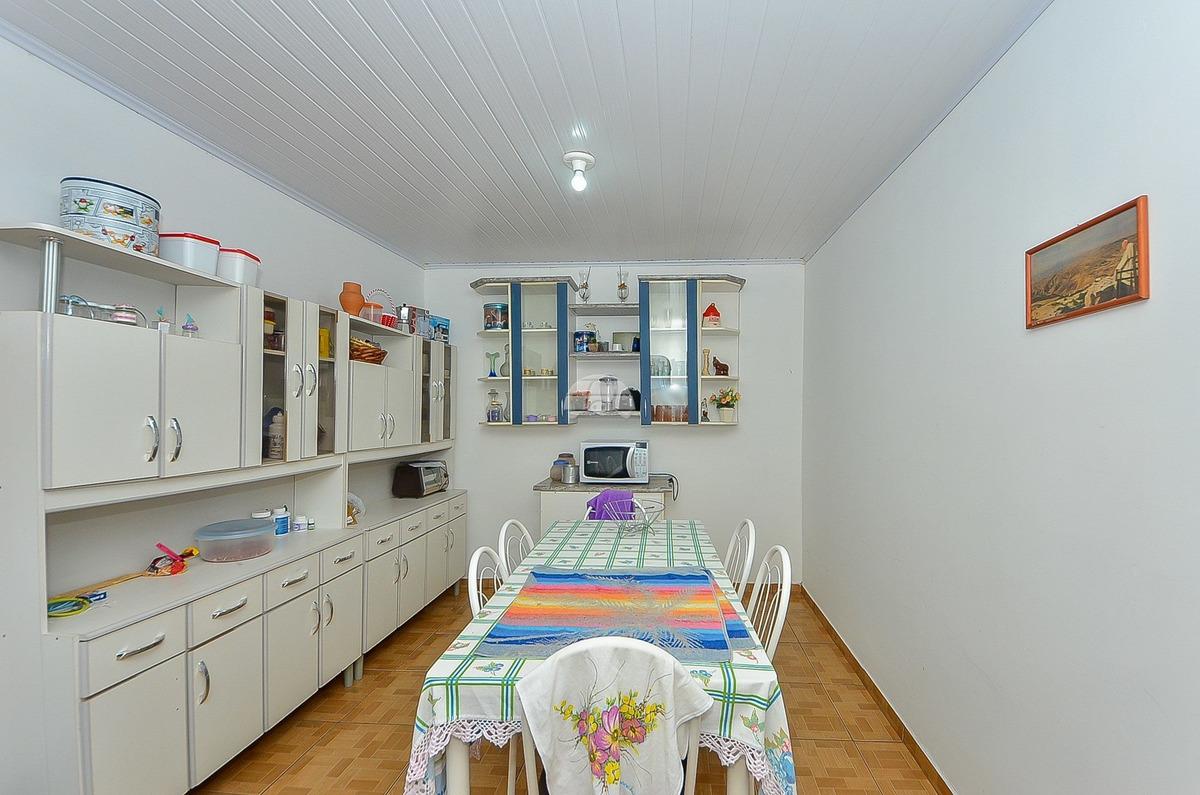 sobrado - residencial - 923968