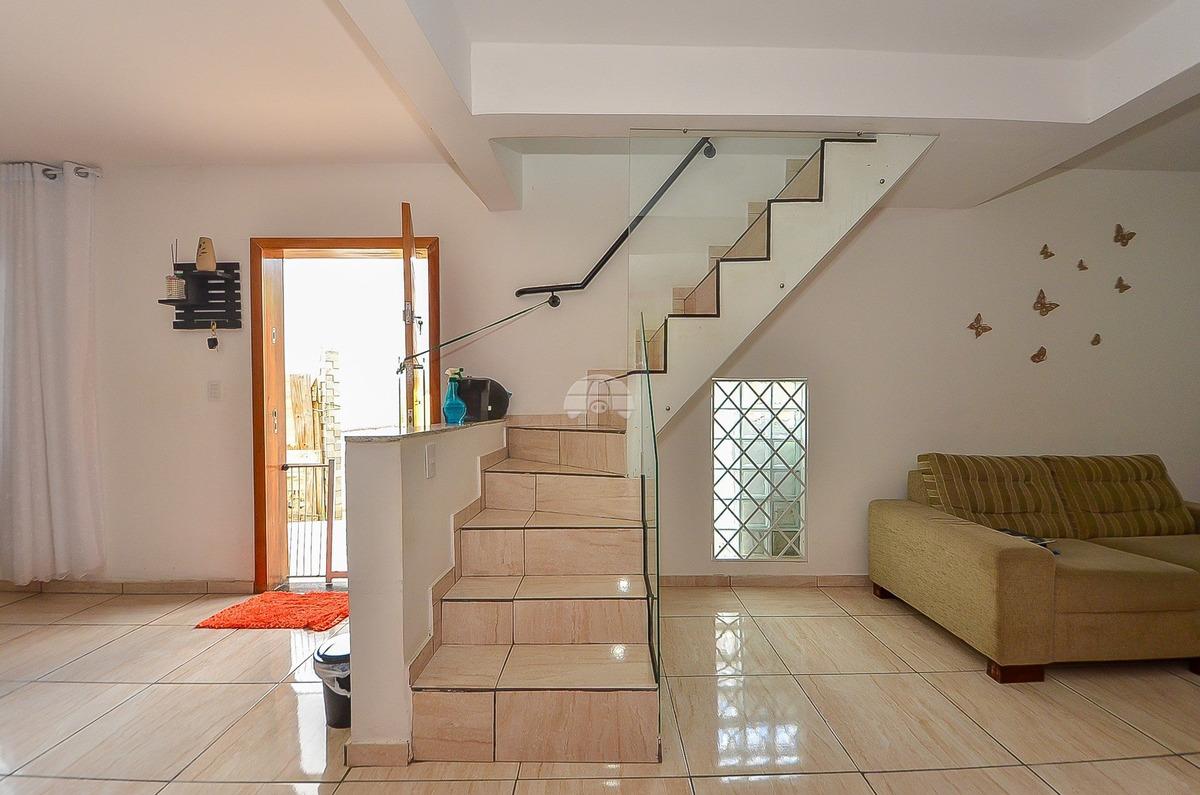 sobrado - residencial - 927651