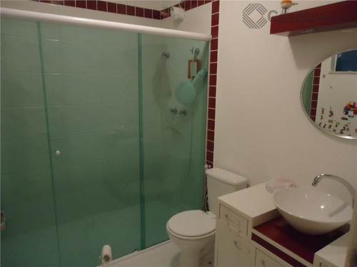 sobrado residencial alto padrão à venda ou locação, condomínio saint charbel, araçoiaba da serra - sp - so1124