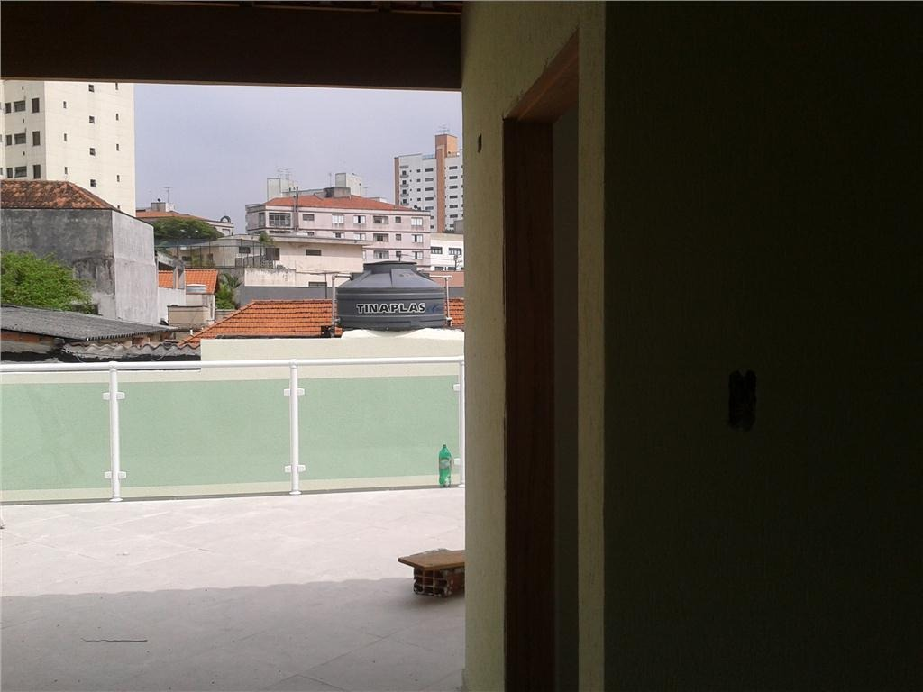 sobrado residencial ao lado do ceret - so2055