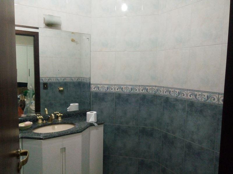 sobrado residencial ,ccontruçao propria -excelente localizaçao - 226-im216813