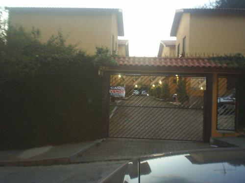 sobrado residencial com renda à venda, vila esperança, são paulo - so8670. - so8670