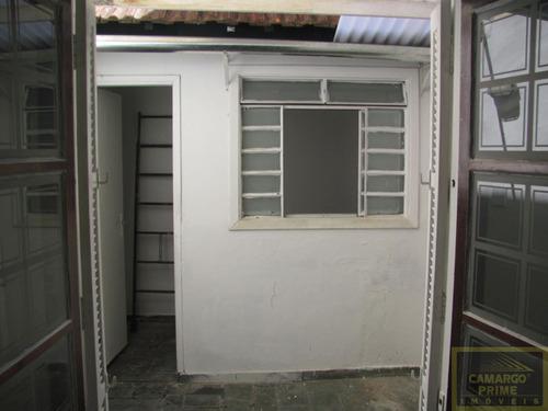 sobrado residencial e comercial barra funda - eb84367