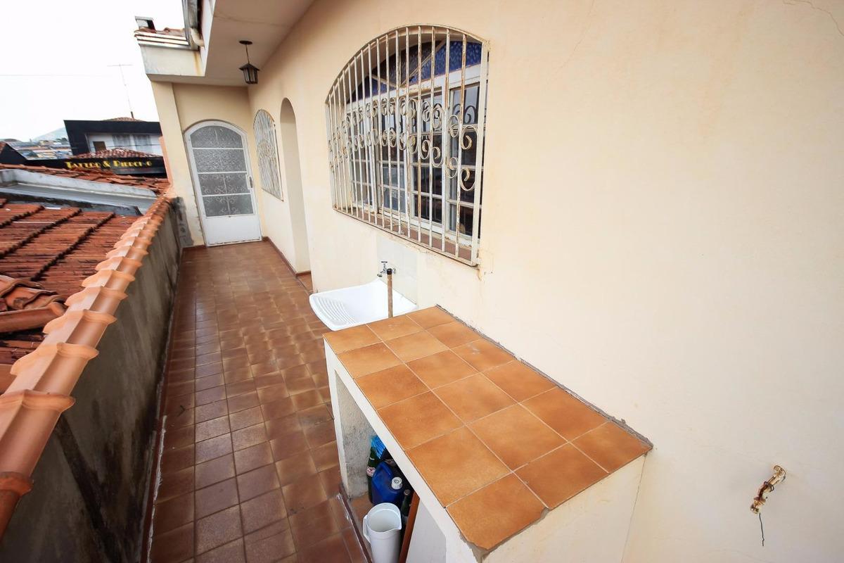 sobrado residencial em bragança paulista - sp - so0047