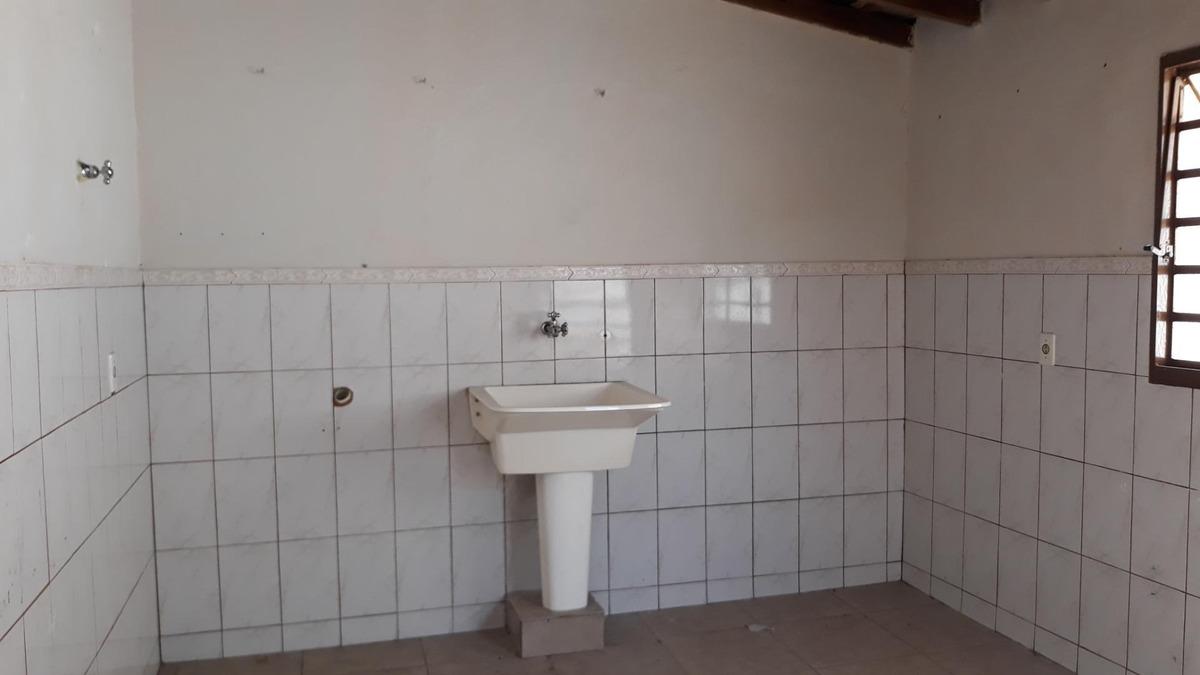 sobrado residencial em bragança paulista - sp - so0350