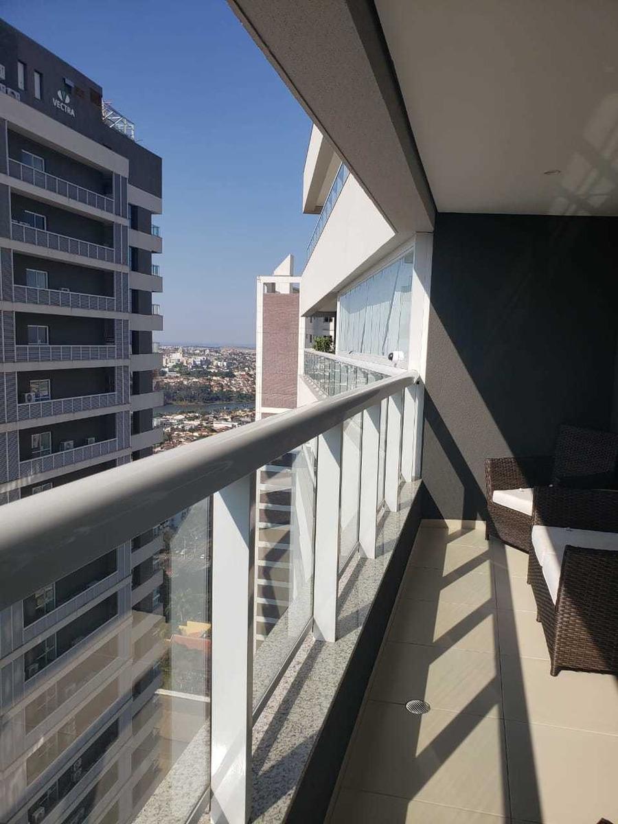 sobrado residencial em londrina - pr - sa0036_gprdo