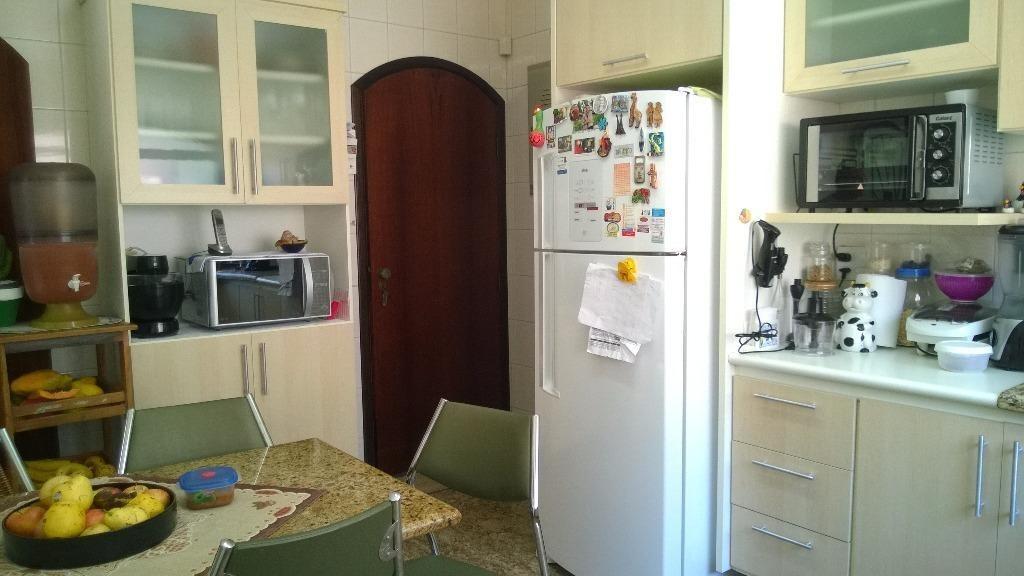 sobrado residencial em são paulo - sp - so0076_prst