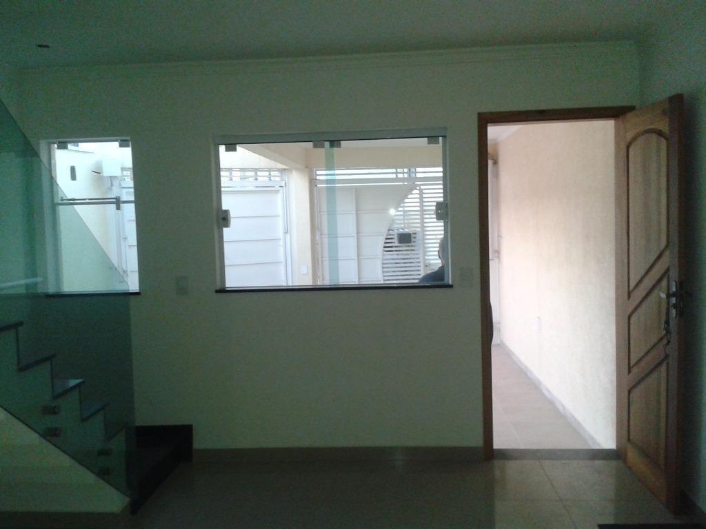 sobrado residencial em são paulo - sp - so0086_prst