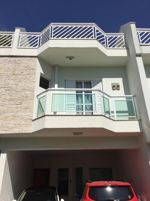 sobrado residencial em são paulo - sp - so0102_prst