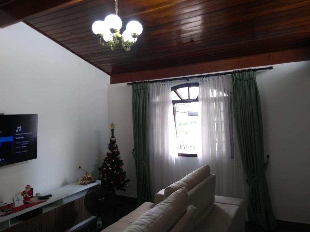 sobrado residencial em são paulo - sp - so0103_prst