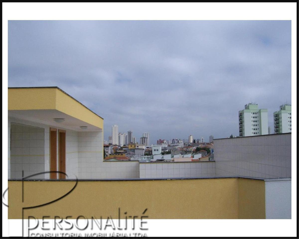 sobrado residencial em são paulo - sp - so0130_prst