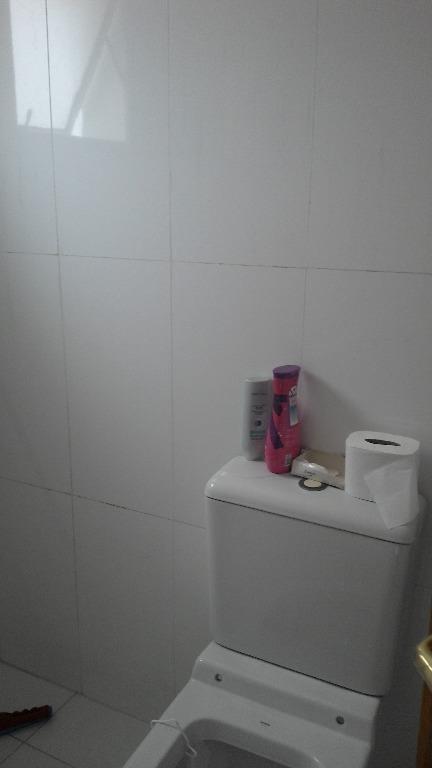 sobrado residencial em são paulo - sp - so0141_prst