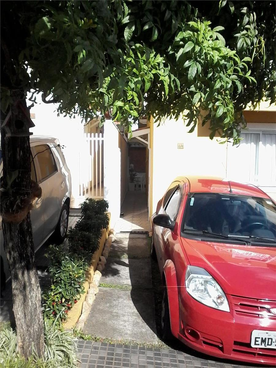 sobrado residencial em são paulo - sp - so0149_prst