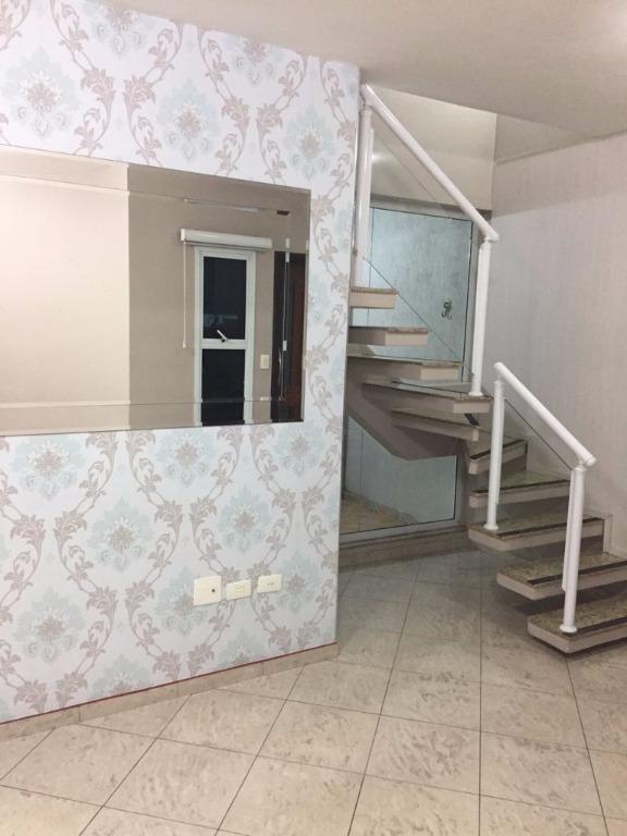 sobrado residencial em são paulo - sp - so0182_prst