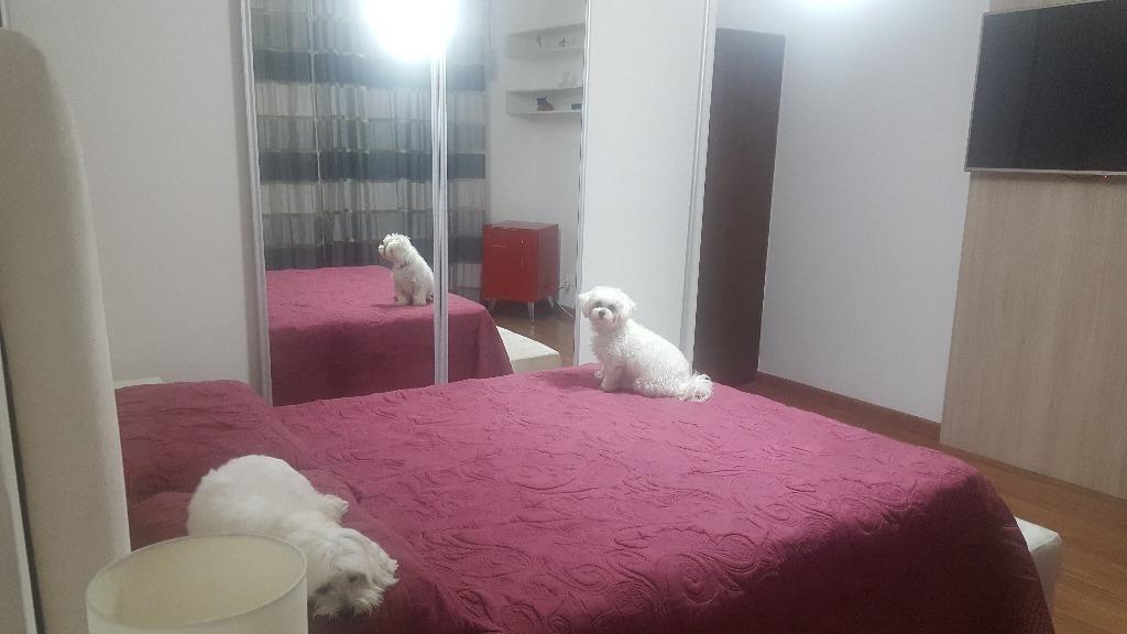 sobrado residencial em são paulo - sp - so0190_prst