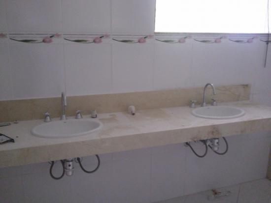 sobrado residencial em são paulo - sp - so0256_prst