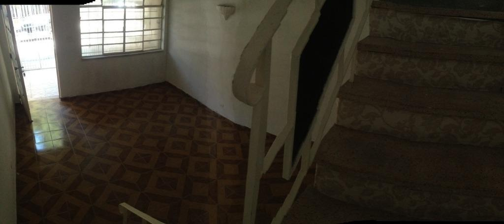 sobrado residencial em são paulo - sp - so1282_prst