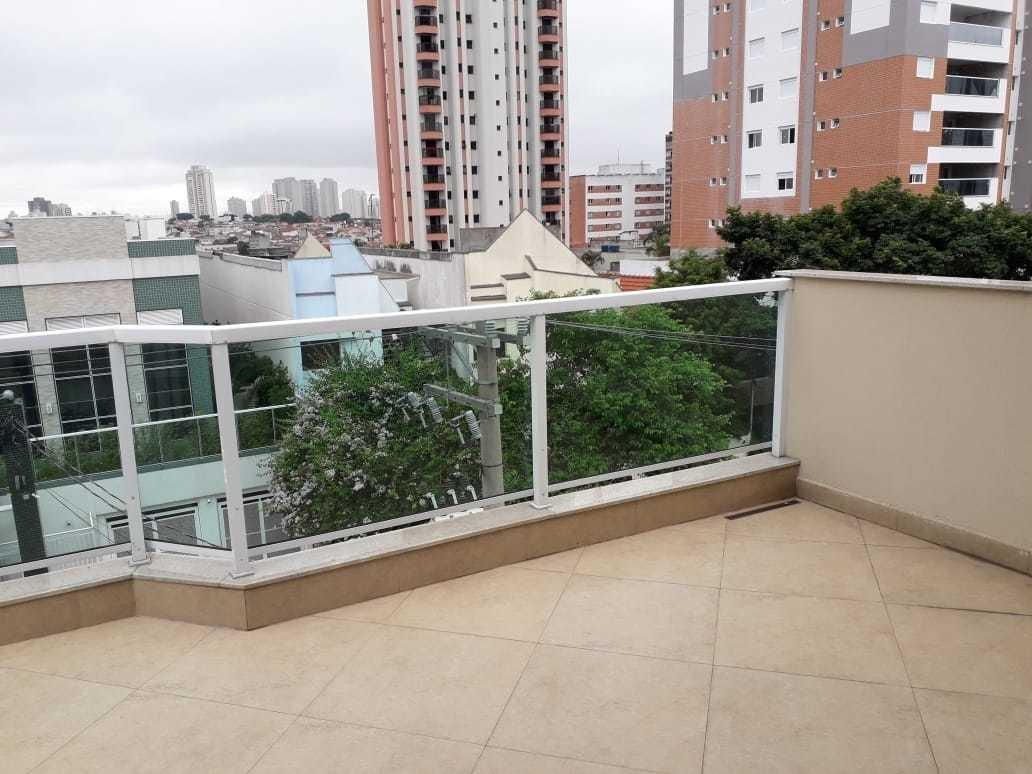 sobrado residencial em são paulo - sp - so1316_prst