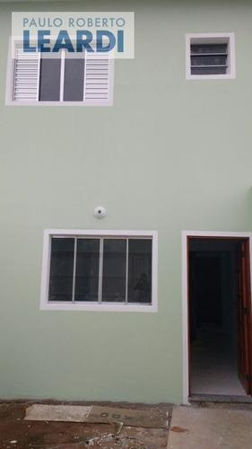 sobrado residencial jasmim - itaquaquecetuba - ref: 480566