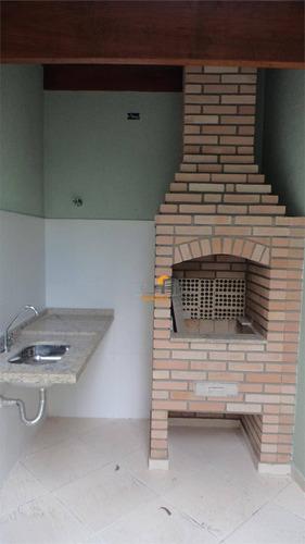 sobrado  residencial novo à venda, parque assunção, taboão da serra. - so3288
