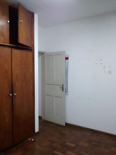 sobrado residencial ou comercial - 3 dorm., 2 vagas
