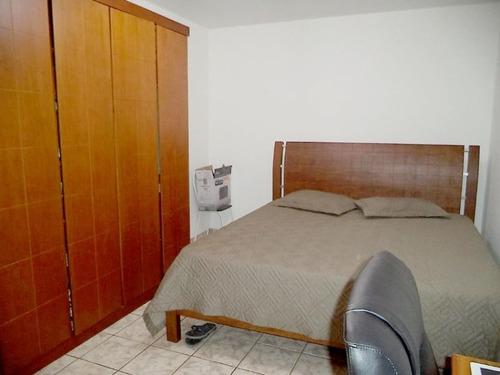sobrado  residencial ou comercial - 85-im151049