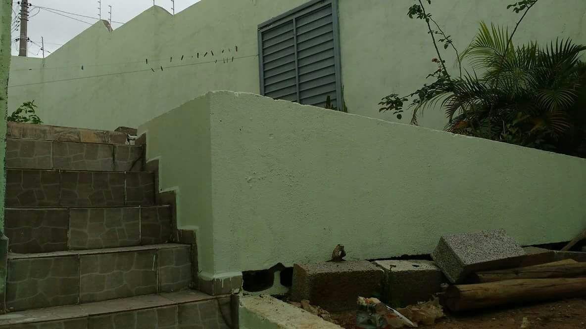 sobrado residencial ou comercial no jardim vila formosa