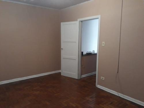 sobrado residencial ou comercial para locação, vila prudente, são paulo 2 dormitórios - so0324