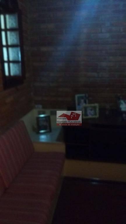 sobrado residencial para locação, ipiranga, são paulo - so1379. - so1379