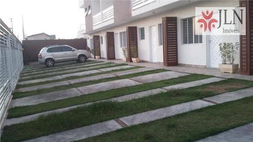 sobrado residencial para locação, jardim cibratel, itanhaém. - so0006