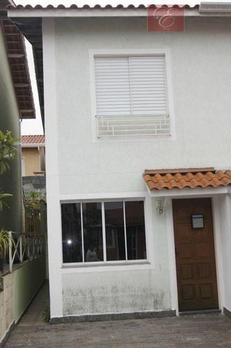 sobrado residencial para locação, jardim paulistano, cotia - so1756. - so1756