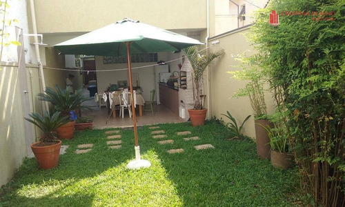sobrado residencial para locação, jardim prudência, são paulo - so0101. - so0101