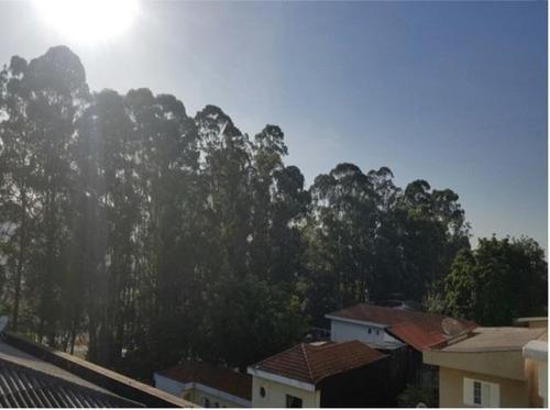 sobrado residencial para locação, jardim são paulo(zona norte), são paulo. - so1366