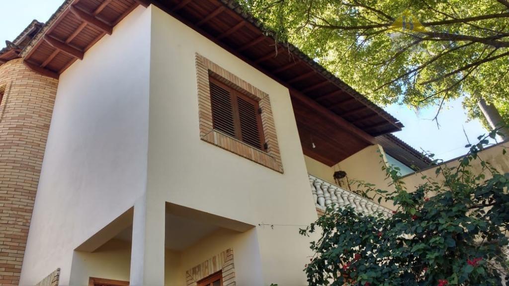 sobrado residencial para locação, jardim virginia bianca, são paulo. - so0156