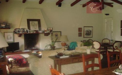 sobrado residencial para locação, recanto inpla, carapicuíba - so1326. - so1326