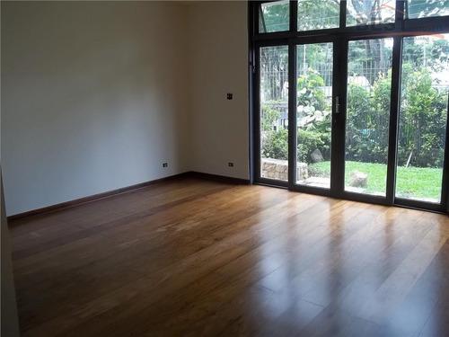 sobrado  residencial para locação, retiro morumbi, são paulo. - so1054