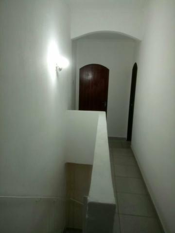 sobrado residencial para locação, santa maria, santo andré. - so0947