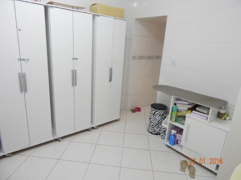 sobrado residencial para locação, santana, são paulo. - so1442