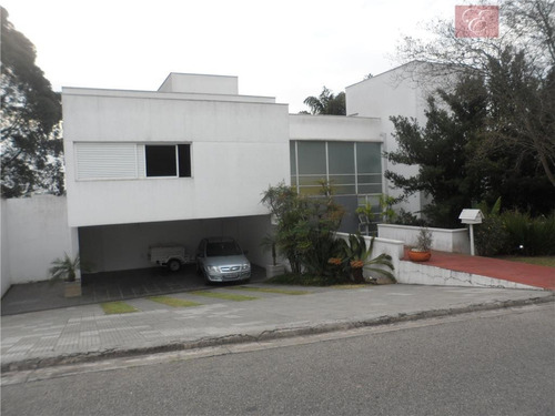 sobrado residencial para locação, são paulo ii, cotia - so1904. - so1904