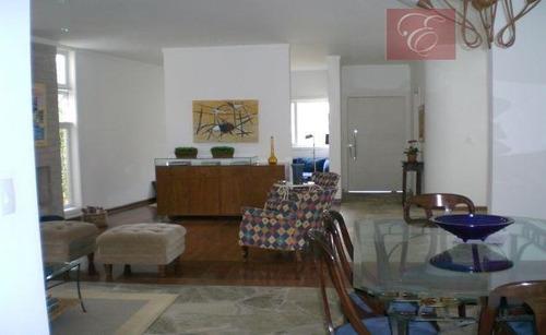 sobrado residencial para locação, são paulo ii, cotia - so2251. - so2251
