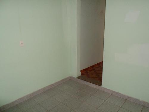 sobrado residencial para locação, tatuapé, são paulo - so13984. - so13984
