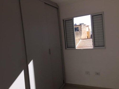 sobrado residencial para locação, vila carrão, são paulo - so13464. - so13464