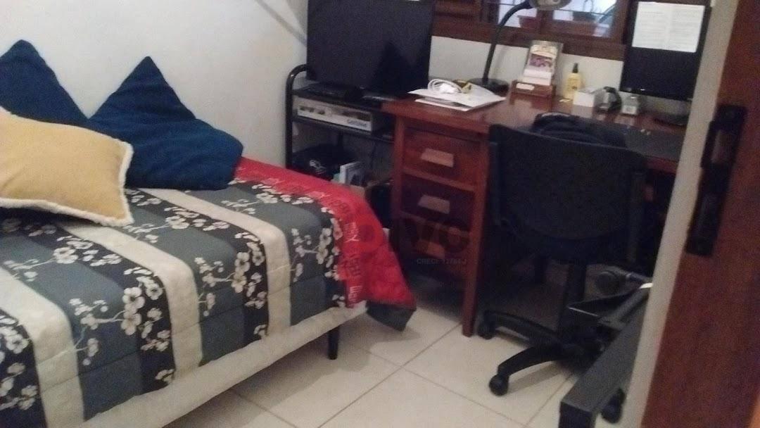 sobrado residencial para locação, vila clementino, são paulo - . - so0264
