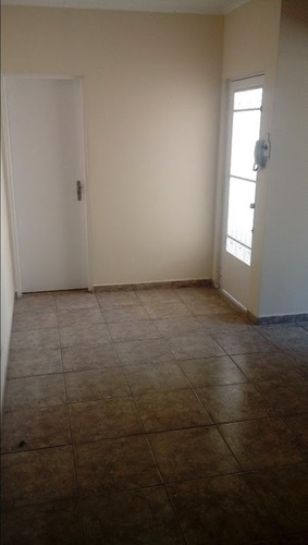 sobrado residencial para locação, vila galvão, guarulhos - so0244. - so0244