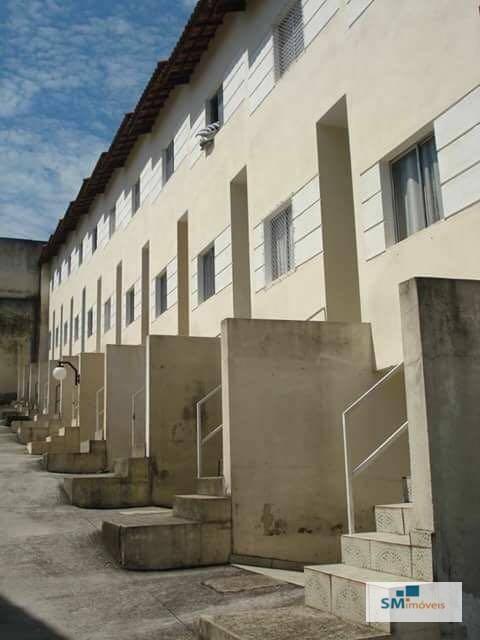 sobrado residencial para locação, vila irene, são bernardo do campo. - so0028