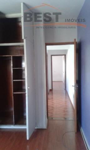 sobrado residencial para locação, vila madalena, são paulo. - so1593
